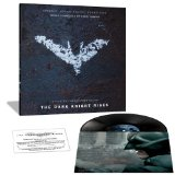 Dark Knight Rises: Original Motion Picture Soundtrack
