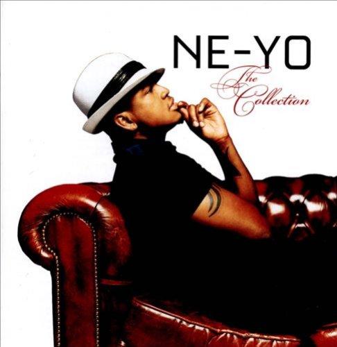 Neyo Love Quotes: Because Of You (remix) Lyrics