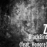 Blackbird (feat. Honore)