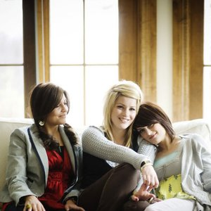 BarlowGirl:Grey Lyrics | LyricWiki | FANDOM powered by Wikia